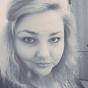 Екатерина 33 года (Рак) Кострома