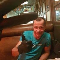 Дмитрий, 40 лет, Лев, Санкт-Петербург