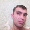 Ильхам, 42, г.Набережные Челны