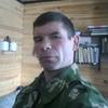 Николай, 38, г.Архангельск