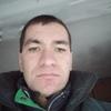Иван, 32, г.Семенов