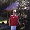 антонина, 58, г.Майкоп