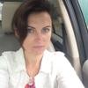 Жанна, 48, г.Москва