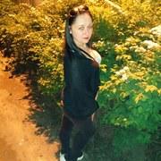 Марина, 26, г.Красково