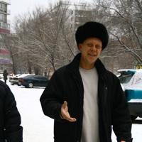олег, 55 лет, Скорпион, Новокузнецк