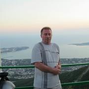 Николай Щекочихин 65 Нижний Новгород