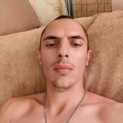 иван самойленко, 29, г.Таганрог