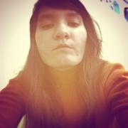 Анна, 23, г.Набережные Челны