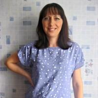 Марина, 40 лет, Близнецы, Москва