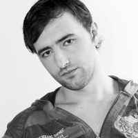 Dim, 34 года, Близнецы, Москва