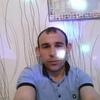Надир, 29, г.Саратов