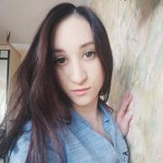 Валерия, 25, г.Чехов