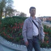 Хасан 49 Москва