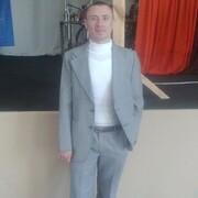 vova, 34, г.Кропивницкий