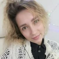 Дарья, 27 лет, Козерог, Минск