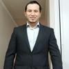 Carlos Najera, 37, г.Индианаполис