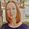 Olga, 36, г.Киров