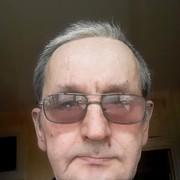 Анатолий, 60, г.Брянск