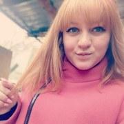 Лёля, 22, г.Сызрань