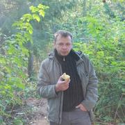 Андрей 47 Всеволожск