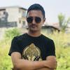 Dinesh, 31, г.Катманду