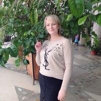 Людмила, 54 года, Дева, Пермь