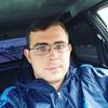 Vadik, 23, г.Домодедово