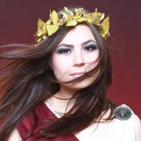 Ольга, 30 лет, Козерог, Москва