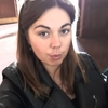 Inna, 29, Охтирка