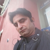 khurram, 33, г.Бильбао