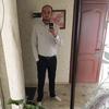 Михаил, 28, г.Махачкала