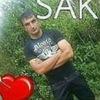 sargis, 30, Chambarak