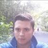 Максим, 42, г.Киев