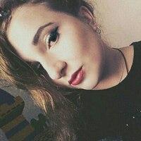 Оксана, 22 года, Скорпион, Москва
