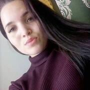 диана, 24, г.Казань