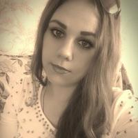 Елена, 24 года, Телец, Караганда