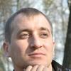 Максим, 33, г.Дальнереченск