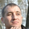 Maksim, 35, Dalneretschensk