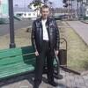 Максим, 44, г.Ленинск-Кузнецкий