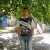Extibar, 29, г.Хачмаз
