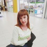 Анастасия, 27, г.Самара