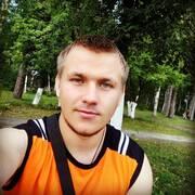 Валерий, 24, г.Зубова Поляна