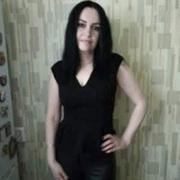 Таньяна, 43, г.Тимашевск