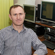 Владимир!, 43, г.Абинск