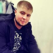 Алексей, 23, г.Большой Камень