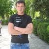 коля панков, 31, г.Зеленокумск