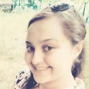 Екатерина, 27, г.Орехово-Зуево