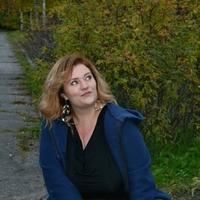 Юлия, 39 лет, Скорпион, Плесецк
