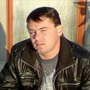 Вячеслав, 44, г.Борисовка
