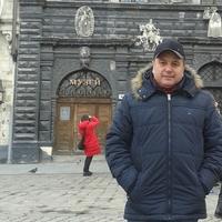 Володимир, 58 лет, Рак, Житомир